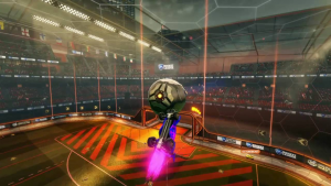 How To Get Good At Rocket League