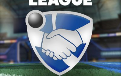 How to Trade in Rocket League (And Not Get Ripped Off!)